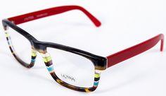 #ultralimited #glasses #ottica #fashion #fardin #emporioocchialifardin