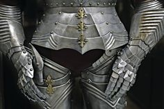 . Www.darksword-armory.com
