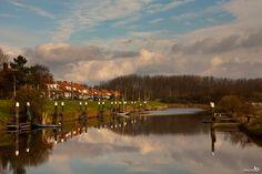 Goedereede Havenhoofd (Goeree-Overflakkee, the Netherlands)