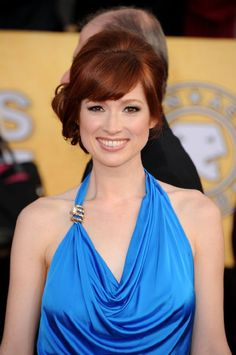 254 best Ellie Kemper images on Pinterest in 2018 | Ellie ...