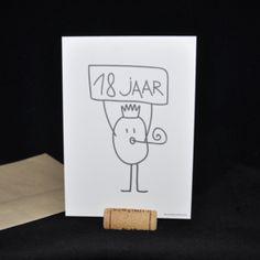 Christmas Cards, Doodles, Studio, Beanie, Place Card Holders, Drawings, Creative, Handwriting, Floor