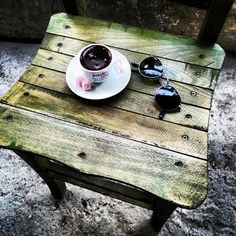Twitter / clavicula__: #coffeeoftheday #gununkahvesi ...