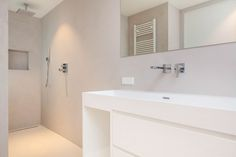 8 beste afbeeldingen van projects bath room bathroom en bathroom