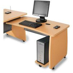 HON - 510 Series Vertical File Cabinet, 2-Drawer, Full-Suspension ...