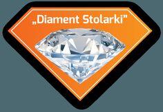 Drzwi wewnętrzne Asilo - DIAMENT STOLARKI 2014