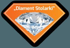 Drzwi wewnętrzne Asilo - DIAMENT STOLARKI 2014 Calm, Artwork, Work Of Art, Auguste Rodin Artwork, Artworks, Illustrators