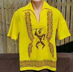 cea298e87 84 Best Hawaiian shirt images | Dress shirts, Aloha shirt, Mens ...