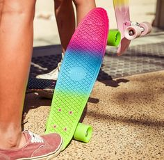 I want this penny board sooo bad my parents don't even know I'm into this stuff and I'm kinda scared to tell them for some stupid reason