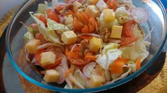 World Friendship Day, Celebrating Friendship, International Friendship Day, South American Countries, Pasta Salad, Ethnic Recipes, Food, Cooking Recipes, Soy Sauce