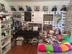 Nice Deco Chambre Kpop that you must know, You?re in good company if you?re looking for Deco Chambre Kpop