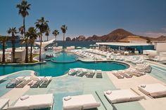 ME Cabo the hotspot for this Summer! #Cabo #Mexico #medanobeach #traveldestination #beachclub