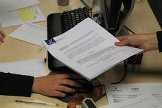 Los directivos españoles tienen los niveles de colesterol mejor que el resto de la población. http://www.farmaciafrancesa.com/main.asp?Familia=189=268=familia=1