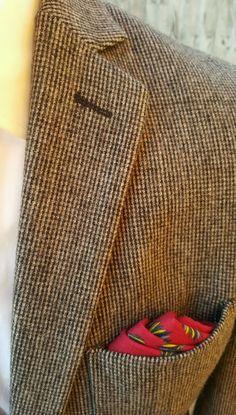 Hardy Amies Wool Blend Blazer Brand New From Stock | eBay