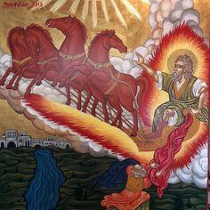 Paint Icon, Byzantine Icons, Greek Art, Religious Icons, Christian Church, Orthodox Icons, Sculpture Art, Saints, Religion