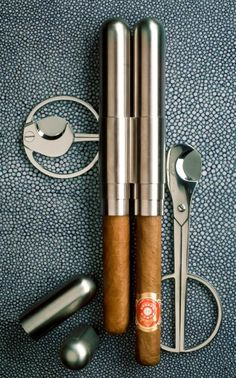 cigar tool kit