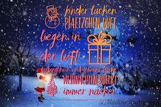 #darfgeteiltwerden #sprücheundzitate #lebenseinstellung Neon Signs, Laughing, Proverbs Quotes, Nice Asses