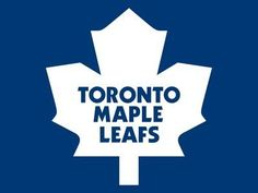 Toronto Maple Leafs - Official Website. Provided courtesy of www.sportsinsights.com.