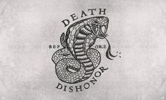 #tattoo #cobra #art #drawing #sketch #flash #death #classic #gang #style