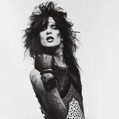 i'll be your dr. Rock N Roll Music, Rock And Roll, Tommy Lee Motley Crue, Too Fast For Love, Vince Neil, Joan Jett, Nikki Sixx, Def Leppard, Band Photos