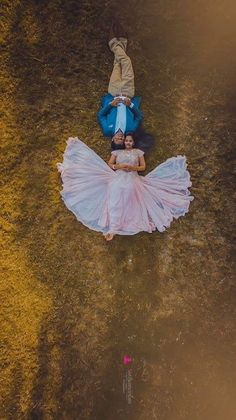 indoor wedding photography lighting stamp 7355579592 mentioned on 20190501 , Pre Wedding Shoot Ideas, Pre Wedding Poses, Pre Wedding Photoshoot, Prewedding Photoshoot Ideas, Indian Photoshoot, Indian Wedding Couple Photography, Indian Wedding Photos, Wedding Couple Photos, Wedding Stills