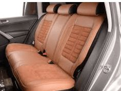 Benefits of the Leather Seat Covers - Elite Auto LLC Leather Seat Covers, Set Cover, Car Seats