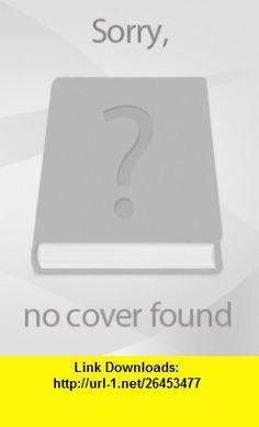 Explio Online Workbook/Laboratory Manual Volume 2 to Accompany Que Tal? an Introductory Course (9780072846850) Alice A. Arana, Oswaldo Arana, Maria Sabli-Yates , ISBN-10: 0072846852  , ISBN-13: 978-0072846850 ,  , tutorials , pdf , ebook , torrent , downloads , rapidshare , filesonic , hotfile , megaupload , fileserve