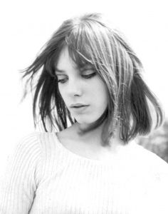 jane birkin                                                                                                                                                                                 More