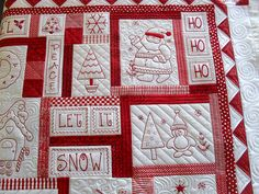 Pieced by Audrey Hill Quilted by Jessica's Quilting Studio