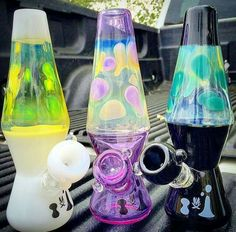 This is Grooooovy!! Check out www.thestonerscookbook.com for more!!!!