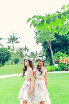 cebu debut photographer,18th birthday photography,debut celebration,cebu debut,Joseph Requerme Photo