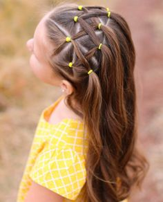 not categorized communion hairstyles for everyday hairstyles amazing likes c Baby Girl Hairstyles amazing categorized Communion everyday hairstyles likes Girls Hairdos, Lil Girl Hairstyles, Hairstyles For School, Braided Hairstyles, Curly Haircuts, Modern Haircuts, Quick Hairstyles, Everyday Hairstyles, Braided Updo