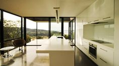 Kitchens… highly functional works of art.