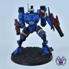 Tau Empire - Commander #ChaoticColors #commissionpainting #paintingcommission #painting #miniatures #paintingminiatures #wargaming #Miniaturepainting #Tabletopgames #Wargaming #Scalemodel #Miniatures #art #creative #photooftheday #hobby #paintingwarhammer #Warhammerpainting #warhammer #wh #gamesworkshop #gw #Warhammer40k #Warhammer40000 #Wh40k #40K #TauEmpire #Commander Tau Empire, Warhammer 40000, Tabletop Games, Gw, Miniatures, Creative, Painting, Board Games, Painting Art