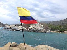 Visiter la Colombie est dans vos plans? Je vous parle de mon itinéraire et de mes incontournables de mon voyage dans ce pays. Inspirez-vous en!