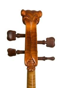 Mario, Violin Family, Wine Rack, Baroque, Boxes, Double Bass, Walking Sticks, Cello, Guitars