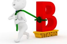 b-vitamins Vitamins, Table Lamp, Home Decor, Table Lamps, Decoration Home, Room Decor, Vitamin D, Home Interior Design, Lamp Table