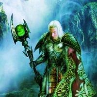 SPECTROMANCER: GATHERING OF POWER - In this online fantasy card game, players participate in a magical duel against other mages by strategically summoning creatures and casting spells. Each mage uses five magical elements during a duel - Fire, Water, Air and Earth, plus a fifth related to the specific mage type. Players are able to duel against the computer or against other online players live.