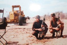 Bravo kaplyn 1982
