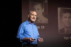 Watch this TED Talks video to find out Harvard's amazing discovery on happiness and longevity after studying people for 75 years.