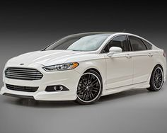 2015 Ford Fusion – New Redesign and Review II http://linkat.info/