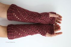Luz Patterns | A blog about Crochet, Sewing, diy, food and all the lovely things | Page 3