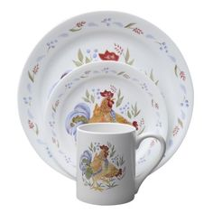 92 best Corelle images on Pinterest | Corelle dishes, Armoire and ...