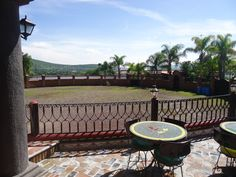 Plaza de Toros Hacienda El Risco Mak Audio DJ Bodas Eventos VIP Articulos de Animacion San Miguel Allende * Queretaro * Leon * Irapuato Evento Privado VIP