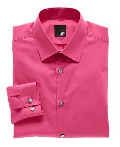 f j. ferrar men's dress shirt  Free Pinterest E-Book Be a Master Pinner  http://pinterestperfection.gr8.com/