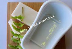 Shea Butter  Coconut Oil  Mandarin  Bergamot  by Fernbotanicals