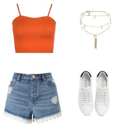 """""""Untitled #5"""" by jmalone-2 on Polyvore featuring Ettika, WearAll, Miss Selfridge and Prada Miss Selfridge, Prada, Shoe Bag, Polyvore, Stuff To Buy, Outfits, Shopping, Shoes, Collection"""