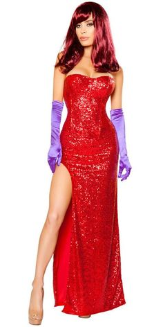 73 perky halloween costumes to look strikingly beautiful halloween costumes party city - Halloween Costume Ideas 2017 Kids