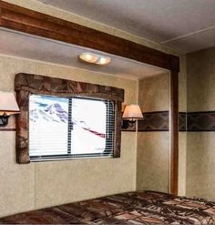 2011 Used Skyline Aljo 260 Travel Trailer in California CA.Recreational Vehicle, rv, 2011 Skyline Aljo 260, Quick sale wanted, priced to sell now. Current 2016 floorplan, most popular design featuring separate vanity & bathroom This deluxe ordered package also includes Plush blue & fawn upholstery Solid wood cabinetry with leadlight glass inserts, Burr walnut interior doors - A cherry, non-smoker, never off road, only 3,000 miles, since pick up, as new ---- Top of the range model - Sleeps 6…