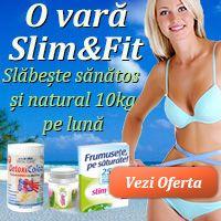 Slim&Fit.ro