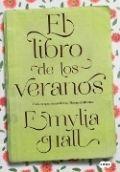 El libro de los veranos - Emylia Hall